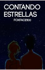 Contando Estrellas by Foxface100
