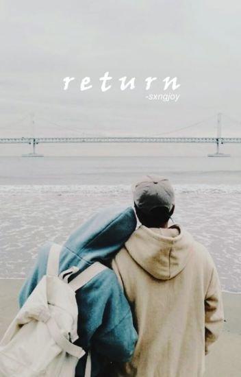 return;  »moonbin