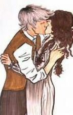 Forever Love- Jem Carstairs and Tessa Gray by melanieherondale