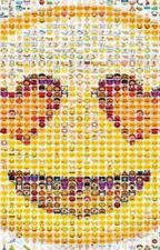PenPals or Lovers (DanXReaderXPhil) by AnnaChi246
