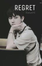 Regret [HyungKyun] by itseunmi