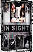 In sight... by kiaabeth