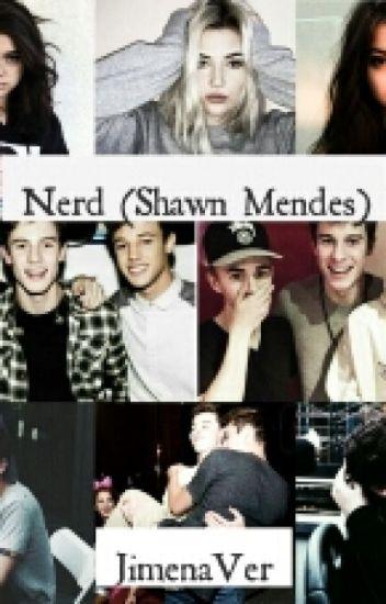 Nerd (Shawn Mendes)