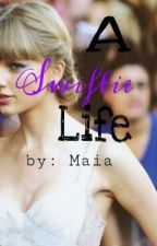A Swiftie Life by Proudswift