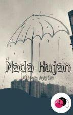 Nada Hujan by SMASHBLAST_an
