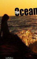 The Ocean by methahero