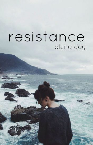 Resistance ✓