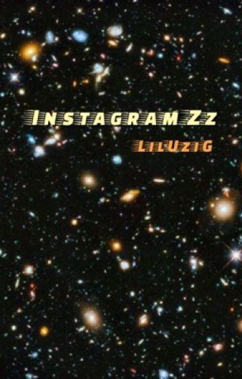 Instagram Zz