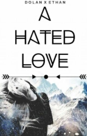 A Hated Love || Heath Hussar