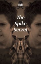 The Spike Secret by thatoneguy3333