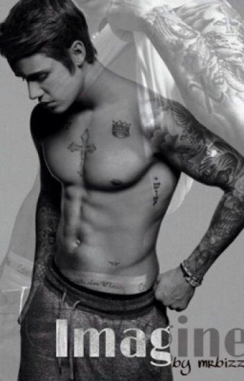 Justin Bieber Long Bad Boy Dirty Imagine