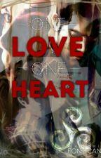 One Love. One Heart. [Sterek]™ by MakaFundoshi