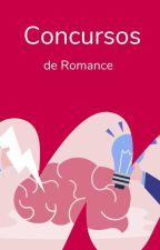 Concursos de Romance by RomanceES