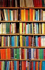 |Libros en PDF - Recomendaciones| by 1_Dizzle_Fans