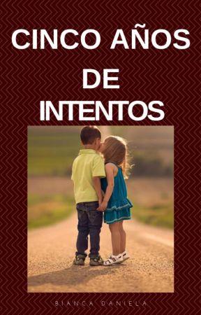 Querido diario by Iloved123