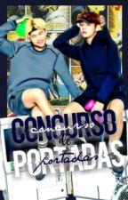 Concurso De Portadas Wow by EditorialWow