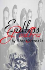 Endless Goodbyes (Sleeping with Sirens) by SleepnSirens424