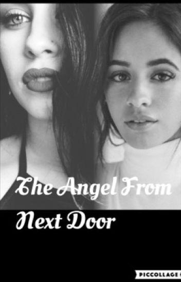 The Angel From Next Door (Camren)