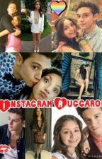 Instagram Ruggarol  by ondixma