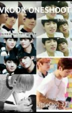 VKOOK ONESHOOT (REQUEST) by LittleChoi_27