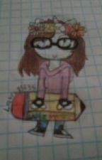 Dibujillos de una unikornia by laura85535