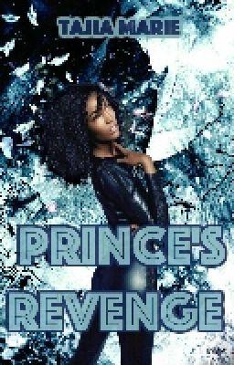 Prince's Revenge
