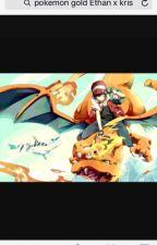 Pokémon Rp by Kirito_Mikasa_Garmau