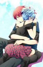 Anime x Fem!reader One- Shots by xSamiDesux
