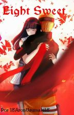 Light Sweet (2TP) - Naruhina - by 18AronUzumaki18