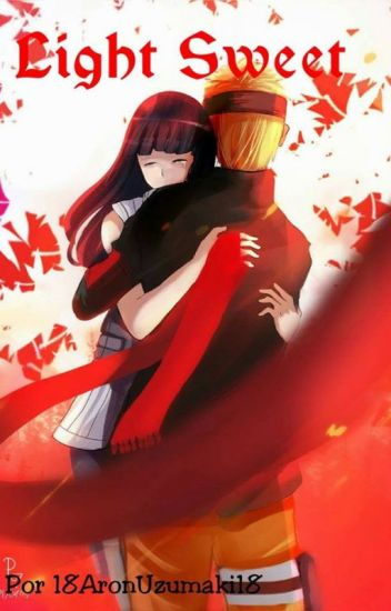 Light Sweet (2TP) - Naruhina -