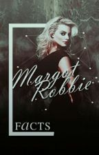 margot robbie facts by heavengers