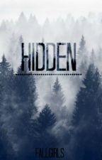 Hidden by fallgirls