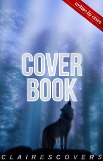 cover book ✦ writers