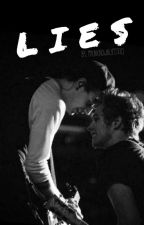 Lies - Muke Clemmings by MyUnknownLife990