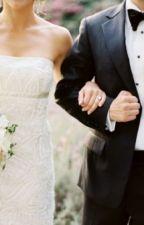 Casada a la fuerza by ArturoSalasFlores