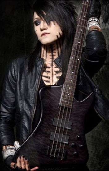 Ashley Purdy X Reader