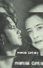 Maniak Cintaku by Meidias
