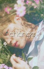 change / vmin by zefelizz