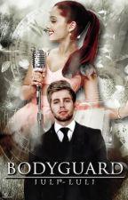Bodyguard ||Luke Hemmings|| by IULI-LULI