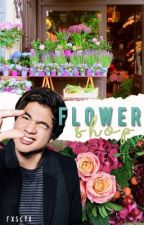 Flower shop «Cth by fxscth