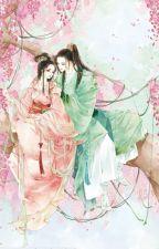 (12 Chòm Sao) Quận Chúa Nàng Là Của Ta !!! by Phonghong1010