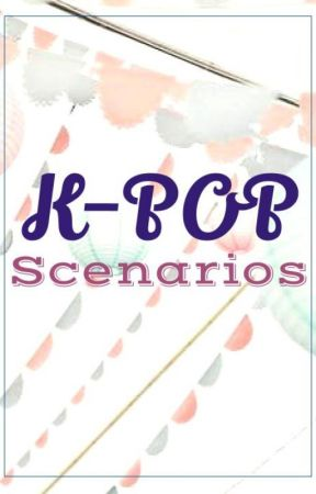 Kpop Scenarios {REQUEST OPEN} - How You Want to be Treated |Vernon