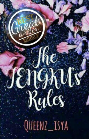 The TENGKU's Rules√[P]