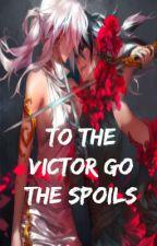 DeathBattle Victors by Death-Battle