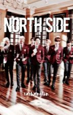 North Side  ➳ kpop by exobxngtan