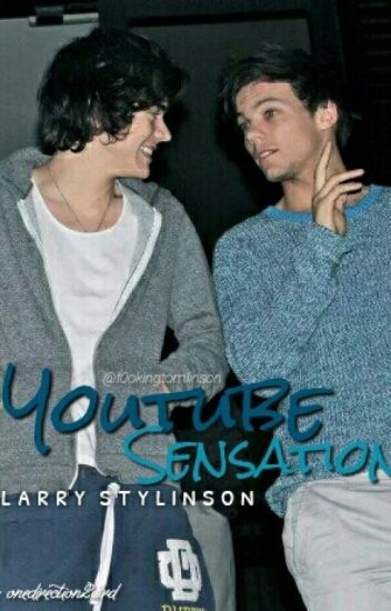 Youtube Sensation - Larry.S // Hebrew