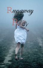 Runaway Riley by justjuli01
