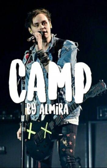 Camp•m.c