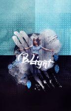 (B)light || Sergio Aguero by jagielka