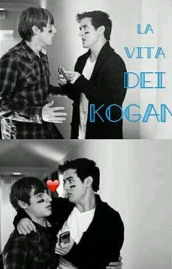 La Vita Dei Kogan